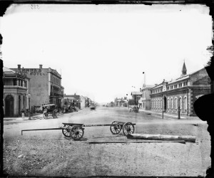 nswl, bay street-1
