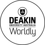 deakin_worldly_logo_keyline