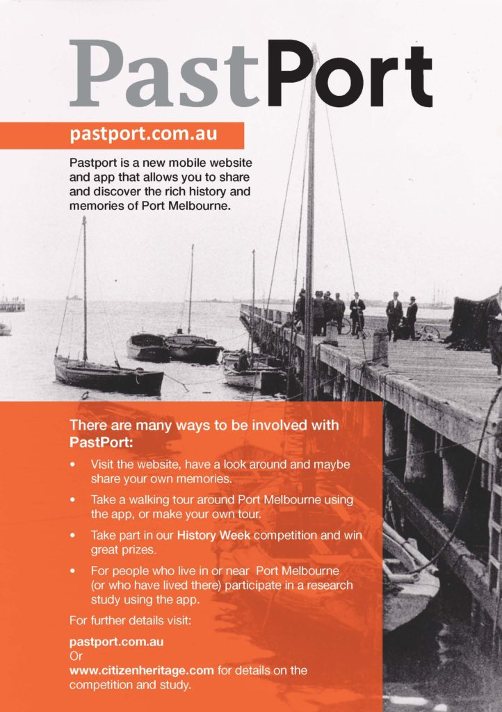 pastport-a5-historyweek-flyer-jpg